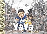 The Ballad of Yaya Vol. 1