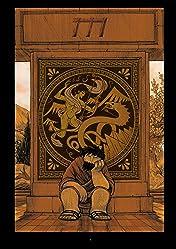 Herakles Vol. 3