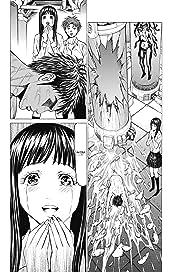 Creature! Vol. 12