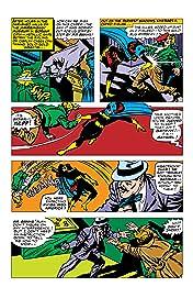 Detective Comics (1937-2011) No.363