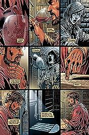 Bloodborne #13