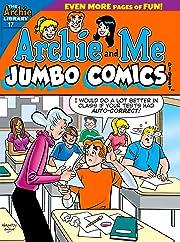 Archie & Me Digest #17