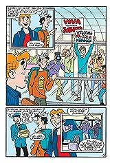 Archie & Me Digest No.17