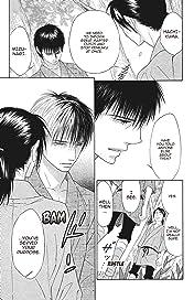Shinobi Life Vol. 7