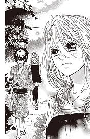 Shinobi Life Vol. 6