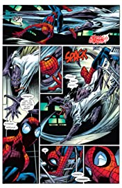 Ultimate Spider-Man: Ultimate Collection Vol. 6