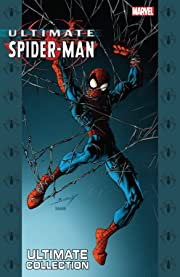 Ultimate Spider-Man: Ultimate Collection Vol. 7