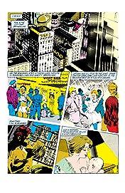 Lois Lane (1986) #1