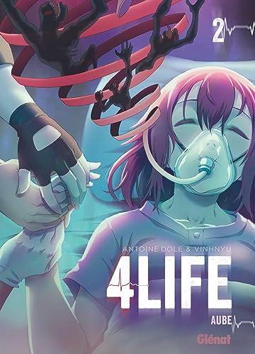 4Life Vol. 2