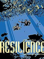 Résilience Vol. 3: La Mer de plastique