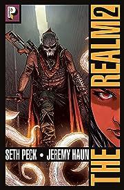 The Realm Vol. 2