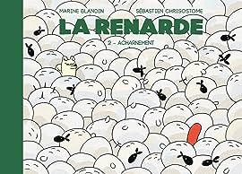 La Renarde Vol. 2