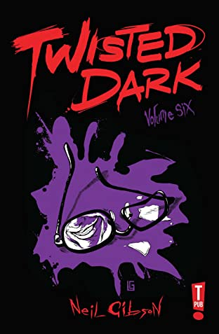 Twisted Dark 6