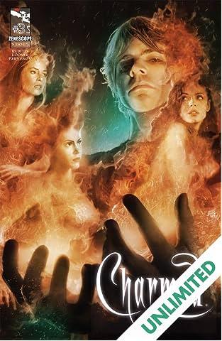 Charmed #3