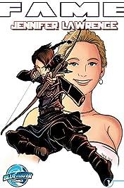 Fame: Jennifer Lawrence