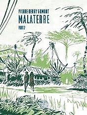 Malaterre Vol. 2