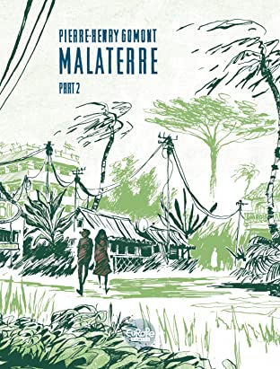 Malaterre Vol. 2