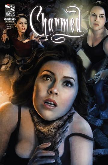 Charmed #5