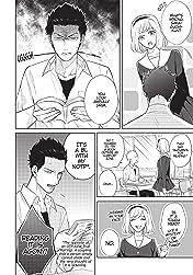 The High School Life of a Fudanshi Vol. 2
