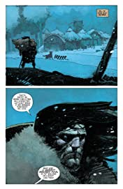 Conan The Barbarian (2019-) #8