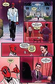 Deadpool (2018-2019) #15
