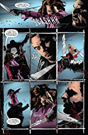 The Punisher (2018-2019) #13