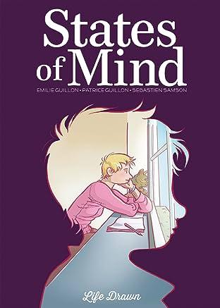 States of Mind
