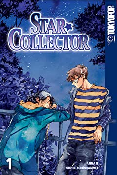 Star Collector Vol. 1