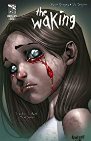 The Waking #3