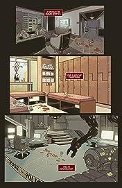 X-23 Tome 2: X-Assassin