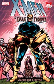 X-Men: Dark Phoenix Saga Complete Collection
