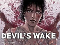 Devil's Wake #3