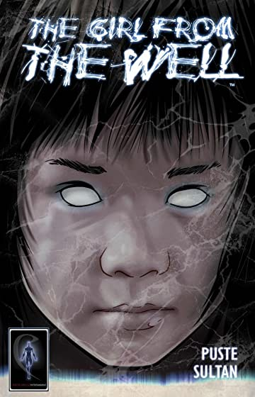 The Girl from the Well #1