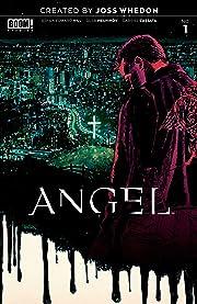 Angel #1