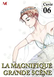 The Magnificent Grand Scene Vol. 6