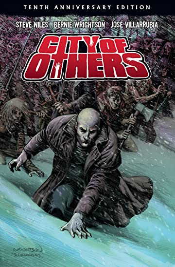 City of Others (10th Anniversary Edition)