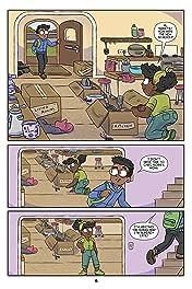 Minecraft Tome 1