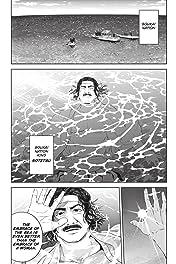 Hinowa ga CRUSH! #19