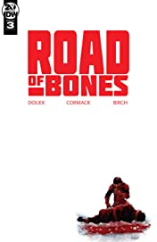 Road of Bones #3