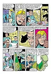 Speedball (1988-1989) #2