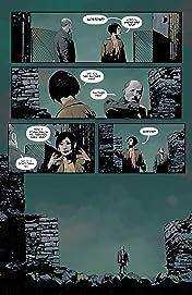 Gideon Falls #15