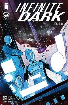 Infinite Dark #8