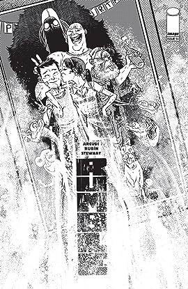 Rumble (2017) #14