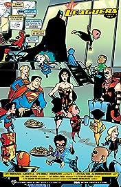 Superman/Batman #52