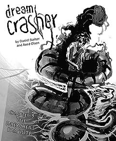 Dream Crasher #5