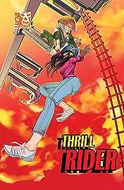Thrill Rider