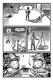 Rigor Mortis #3