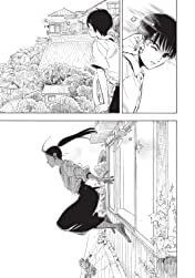 Our Dreams at Dusk: Shimanami Tasogare Vol. 1