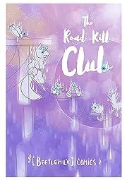 The RoadKill Club #1