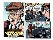 Batman '66 #29